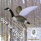 Flapp'n Goose (Canada with Wireless Remote)
