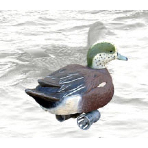 Swimming duck decoys - Lookup BeforeBuying